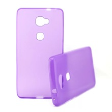 [KAYOH]Cheap Price Cell Phone Accessories Mobile Case Covers Silicon For sony xperia z5 Phone Case