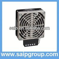 Space-saving table halogen heater,fan heater HV 031 series 100W,150W,200W,300W,400W