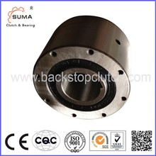 MX35 Overrunning Clutch for Printing Machines