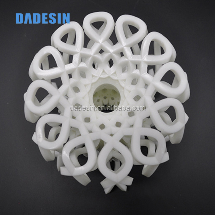High Quality China Sla 3d Printer Prototyping Rapid Prototyping 3d Printing Filament