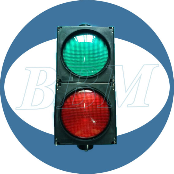 China high quality vehicle stop go traffic light flare