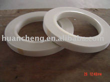 glass cloth tape for insulation wrapping