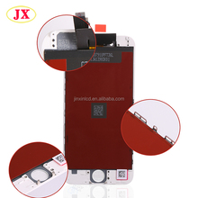 [Jinxin] chinese phones spares lcd for iphone 6,for iphone 6 plus lcd,for iphone 6s lcd screen