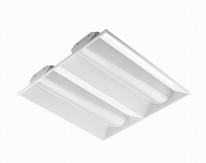Best Price Good Price led panel light zhongshan from direct manufacturer