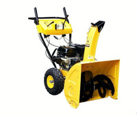 electric snow shovel tools to shovel the snow shovel snow removal