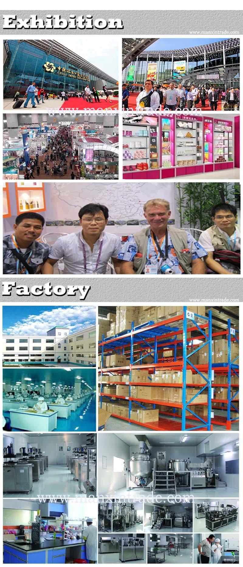 exhibition&factory.jpg
