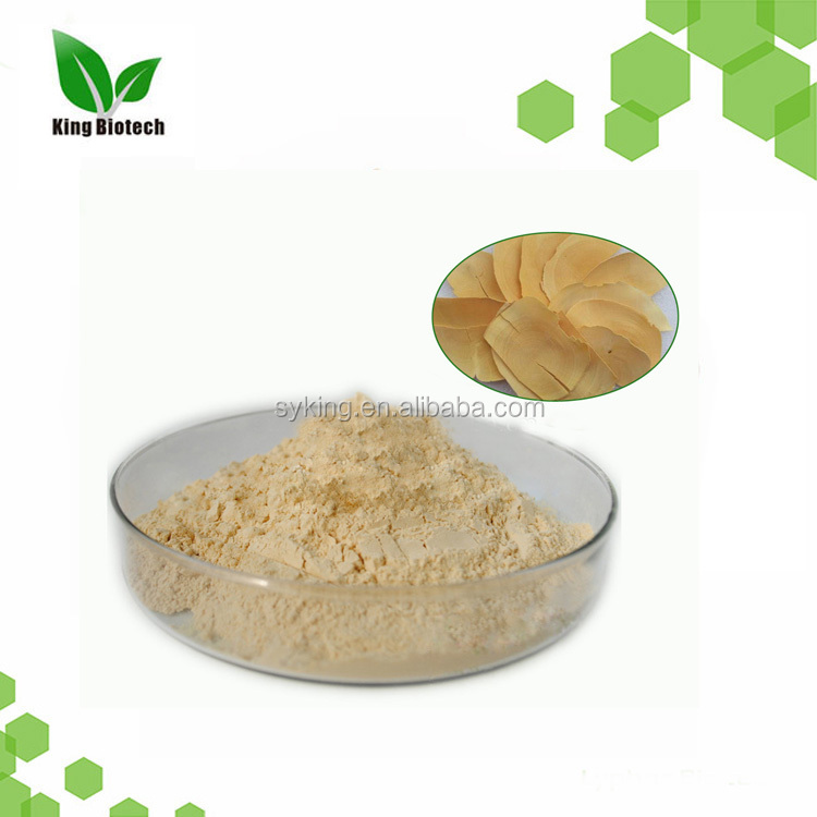 Herbal Extract 100% Pure Tongkat Ali extract/sexual desire tongkat ali root extract
