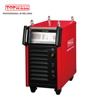 High Frequency Plasma Cutting Machine 100