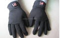 motorcycle heated gloves liner