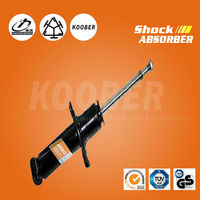 China wholesale market agents air shock absorbers for TOYOTA 4853019725