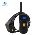 Newest Electric Remote Dog Trainer P620