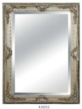 mirror furniture,decorative mirror,large wall mirrors