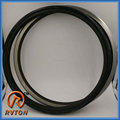large size machinery seal replacement PC 0894 floating seal
