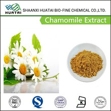 German Chamomile Extract 10:1 Apigenin powder