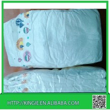 buy wholesale direct from china baby diapers vietnam