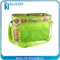 High Quality Hot selling Picnic Thermal Bag