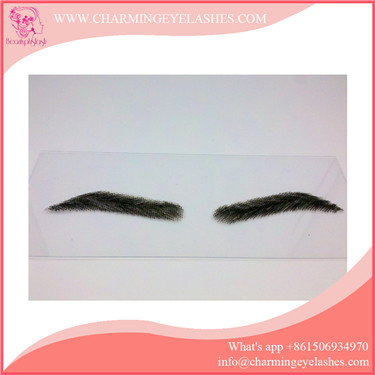 eyebrow extensions brow extensions false eyelashes