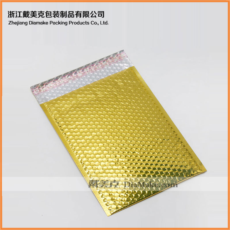 self seal bubble envelope,Jiffy metallic air bubble mailers, metallic foil bubble bags