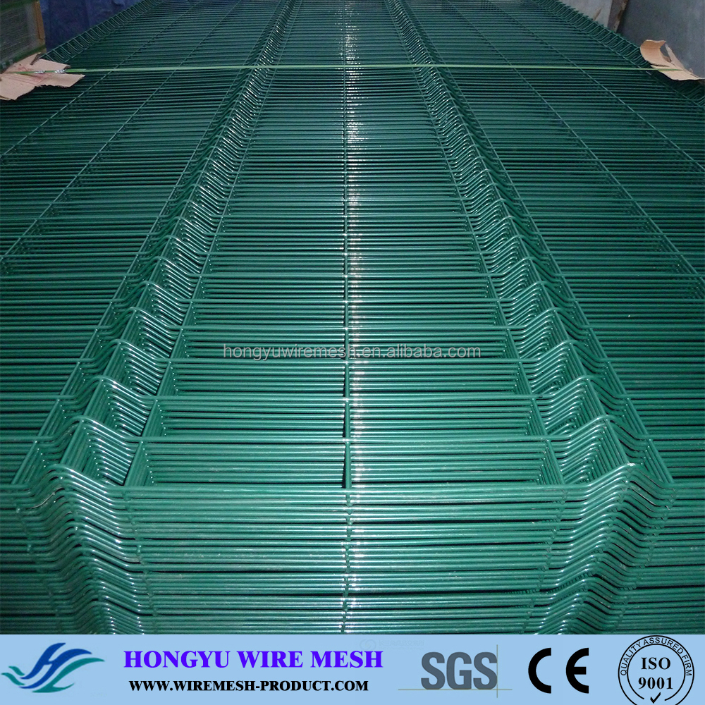high quality folding rabbit fence with low price