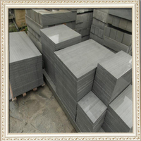Alibaba best wholesale sandstone brick