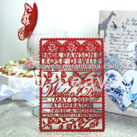 2016 new wedding card & new wedding invitation card & manufacturer tamil wedding card love marriage wedding cards