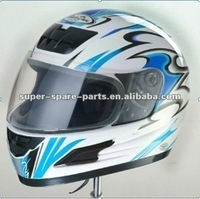 china cheap used motorcycle helmets for sale