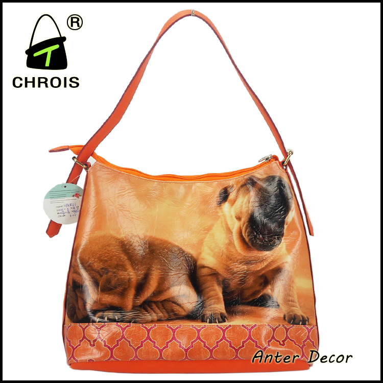 Cheap designer handbags free shipping paypal factory in china