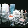 Clear Acrylic Beauty Amp Personal Care