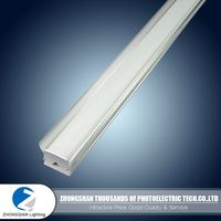 Practical products integrated PF 0.5 120cm t5 integrated led tube