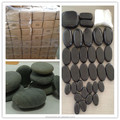 high quality massage stone for SPA use