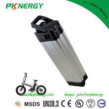 Rechargeable lithium ion battery 24v 36v 10ah 20ah bicycle/motorcycle/scooter li-ion battery pack