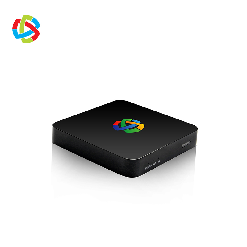 NEW Original Android 9.0 OTA upgrade TV Box Rockchip RK3399 4G RAM 32G ROM 64 Bit OTT TV Box