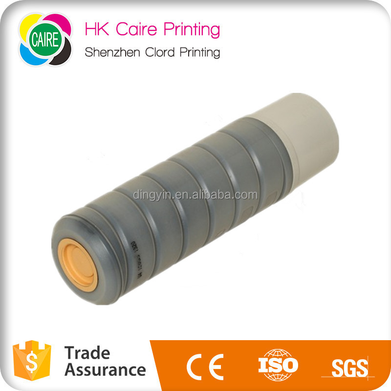Compatible Toner Cartridge 006R01046 for Xerox WorkCentre 5745/5755