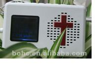 MP3 For Bible Audio