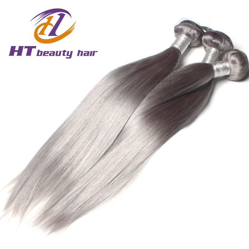 White hair extensions human hair tape on and off extensions white hair extensions human hair 86 pmusecretfo Gallery
