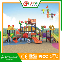 Factory direct sale carpet for outdoor playground with competitive price