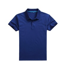 Cotton men's custom new <strong>design</strong> model polo t shirt men manufacturing