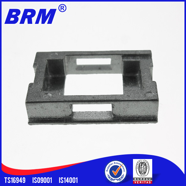 MIM sintered tungsten computer and laptop parts