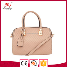 HD31-141 2016 fashion design ladies handbag bags famous brand leather bags