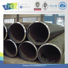 accessories di fittings steel pipe