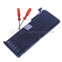 "universal external laptop battery charger A1331 for Apple Macbook Pro13"" MB470B/A MB990ZP/A"