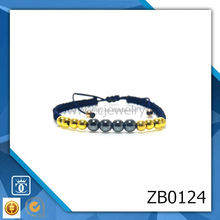 cross jewelry 2000 gauss magnetic bracelet fashion women zircon bracelet zircon high quality bracelet