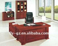 exotic wood table/african wood tables/fashionable office desk
