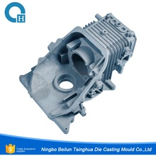 Factory high quality professional Auto Parts Mold design OEM ODM Custom Die Casting mould