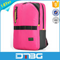 Laptop Bags Suppliers and Manufacturers Backpack China