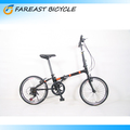 20'' Inch Folding Bicycle Foldable Bike Cycling Fold Bicycles Made In China Alibaba