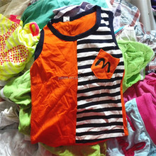 children's clothing second hand clothes australia used clothing dubai