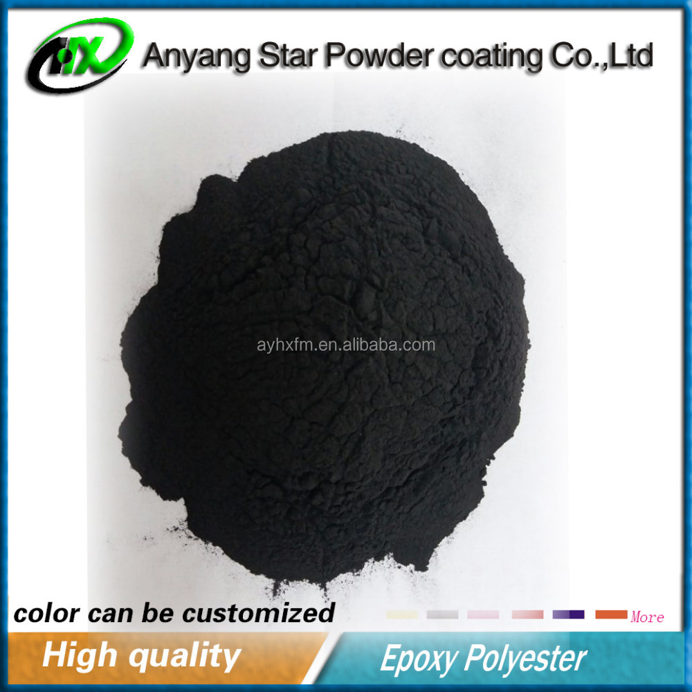 HIGH QUATITY AND LOW PRICEthe paint and varnish spray machine Epoxy powder coating use for aluminium profile