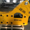 Excavator China Hydraulic Breaker With CE