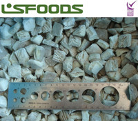Chinese frozen Oyster mushroom of good quality